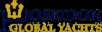 poseidonglobalyachts.com logo